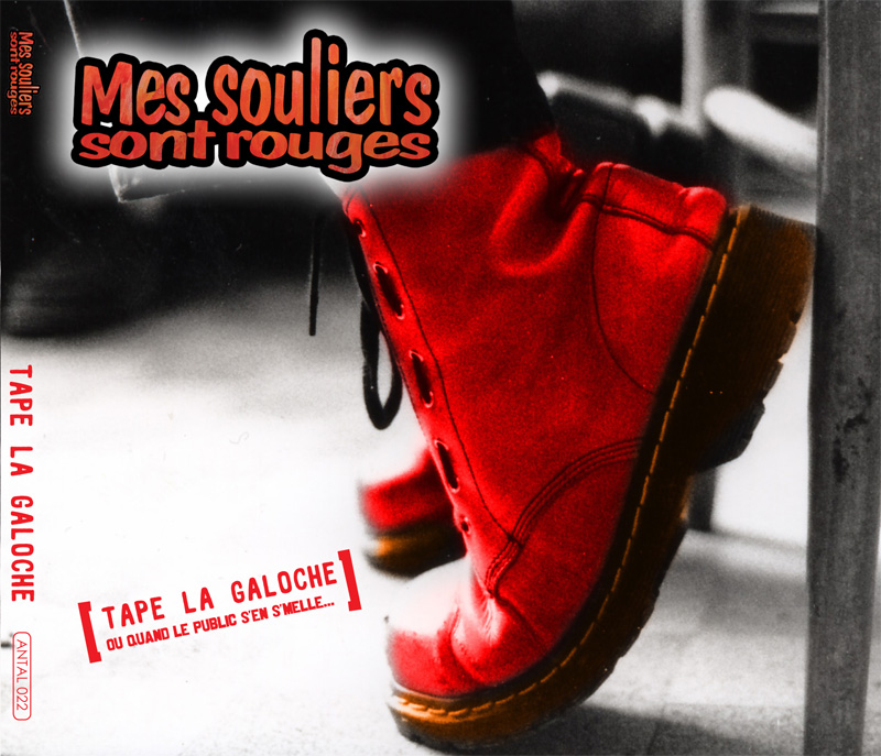 cd-tape-a-la-galoche-mes-souliers-sont-rouges